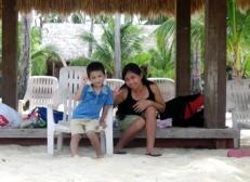 2008 - Palawan