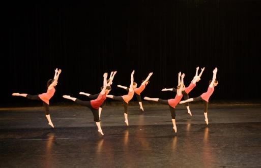 dance_group
