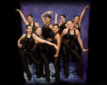 JAZZ-DANCE-LESSONS-TARPON-SPRINGS-DANCE-SCHOOL