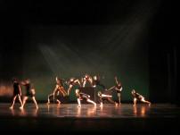 Jazz-Dance1