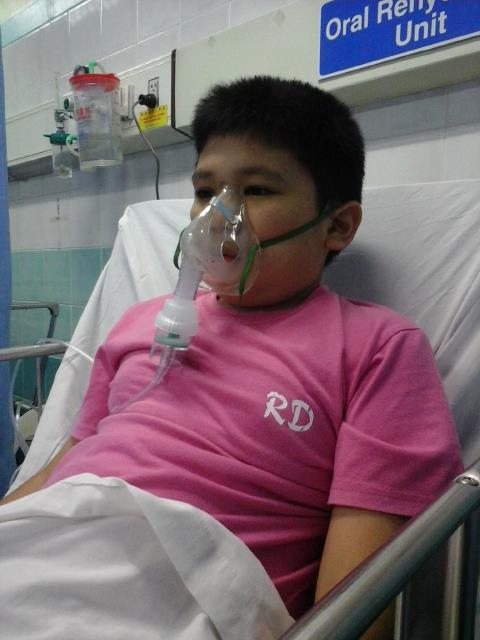 asthma-attack-in-bacolod