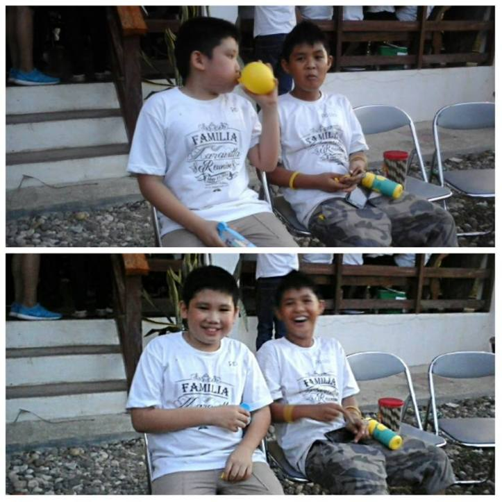 rd-and-nephew-paolo