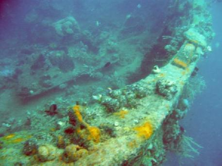 a-gunboat-wreck-to-the