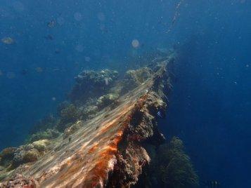lusong-gunboat-wreck (1)